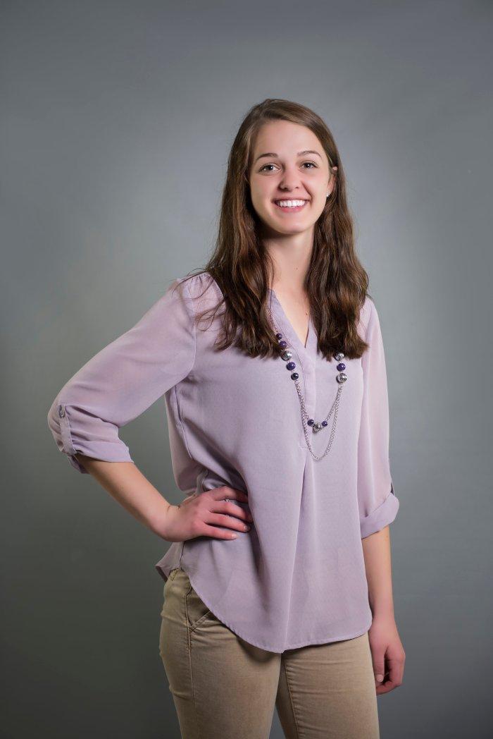 Megan Shick